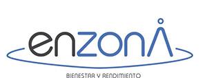 enZona – bienestar y rendimiento en Valencia