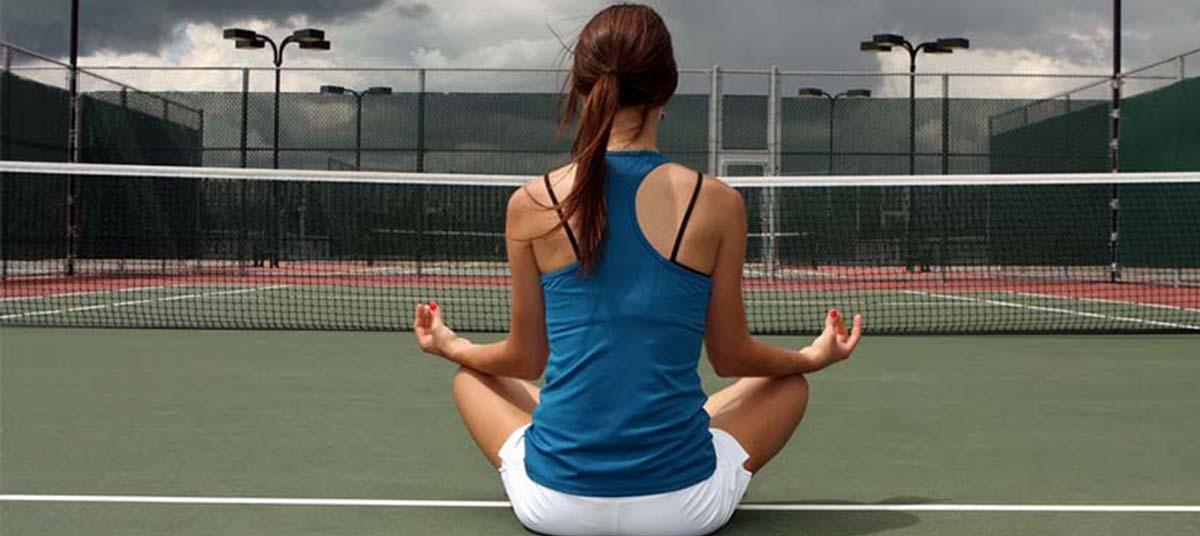 Presentación Programa Mindfulness para el Rendimiento® Deportivo