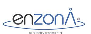 enZona® – Psicología deportiva en Valencia