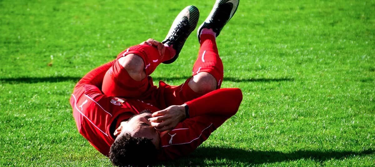 Mindfulness y prevención de lesiones