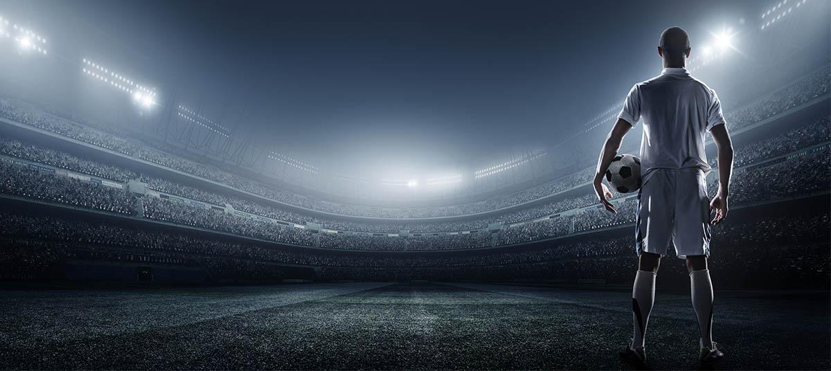 Programa de Mindfulness para el rendimiento deportivo (MRD®) aplicado a entrenadores de fútbol