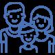 enzona-sesiones-familia